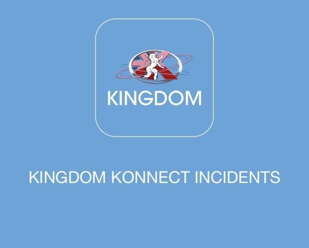 Kingdom 1